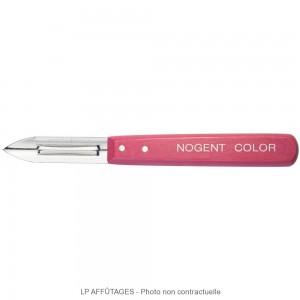 1619_R-LPAFFUTAGES-eplucheur-nogent-color-2-tranchants-couleur-rose-manche-bois