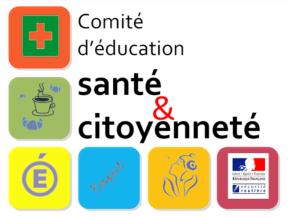 http://thomas-corneille-lyc.spip.ac-rouen.fr/spip.php?rubrique44