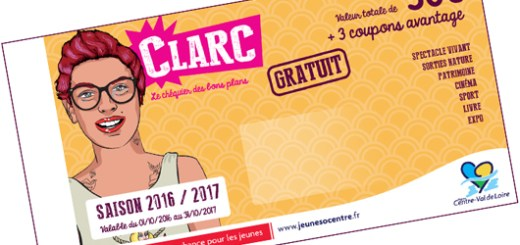 couverture_chequier