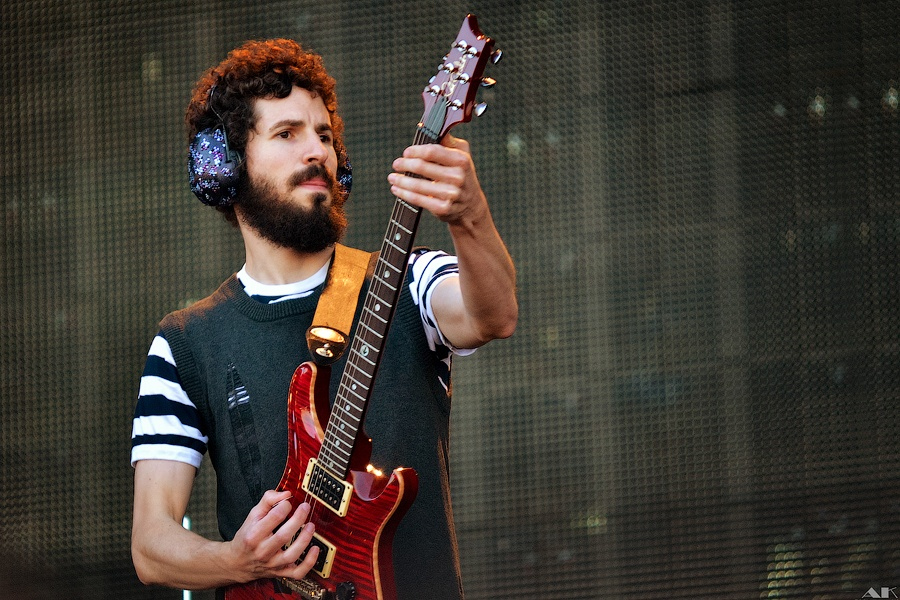 How To Play The Guitar For Dummies By Brad Delson