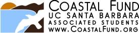 Coast Fund logo
