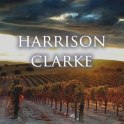 harrison-clarke-wine