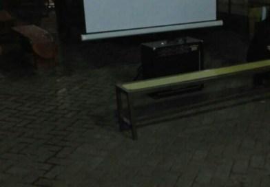 Tema Ngopi: Kritik Pertelevisian Tanah Air