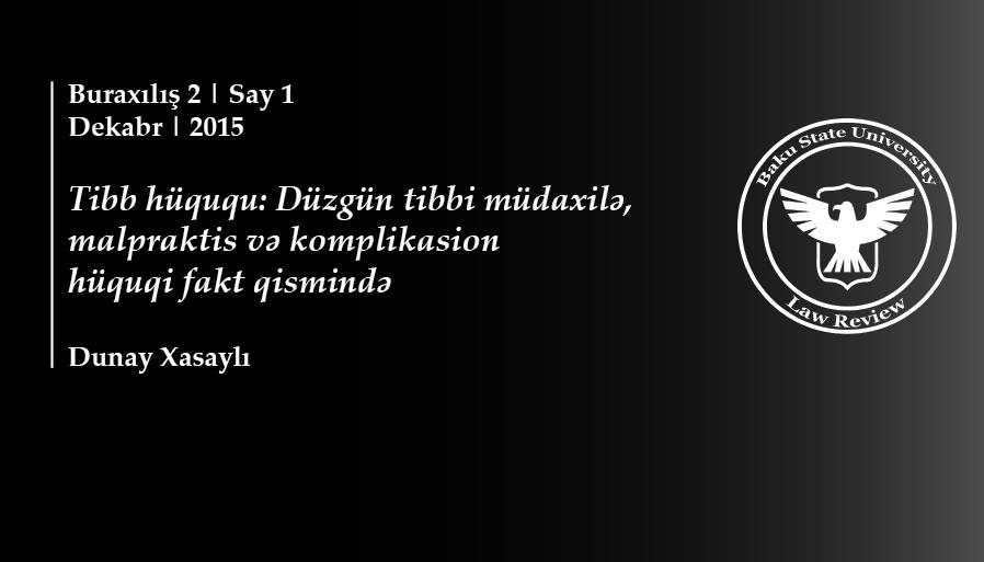 khasayli