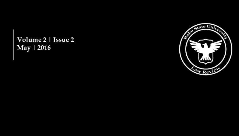 v2i2-cover