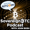 Sovereign BTC