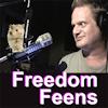 Freedom Feens