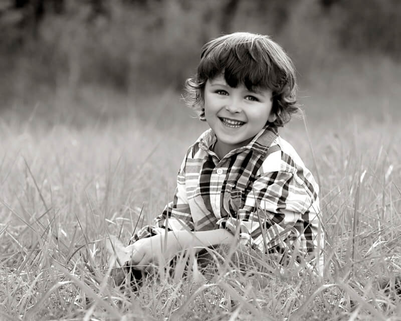 children-photographer-carmel-in-corbin