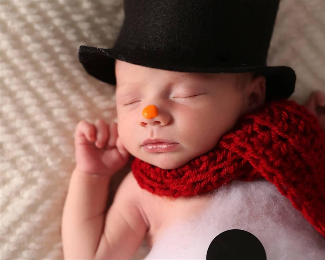 indianapolis-newborn-photographer-presley-blog-header