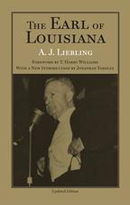The Earl of Louisiana