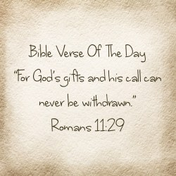 Peaceably I Had A Very Memorable Conversation A Family Member Yesterday Whilereading Through An Bible What I Discovered After That God Lsw Ministries One Left Page inspiration Bible Verses About Family