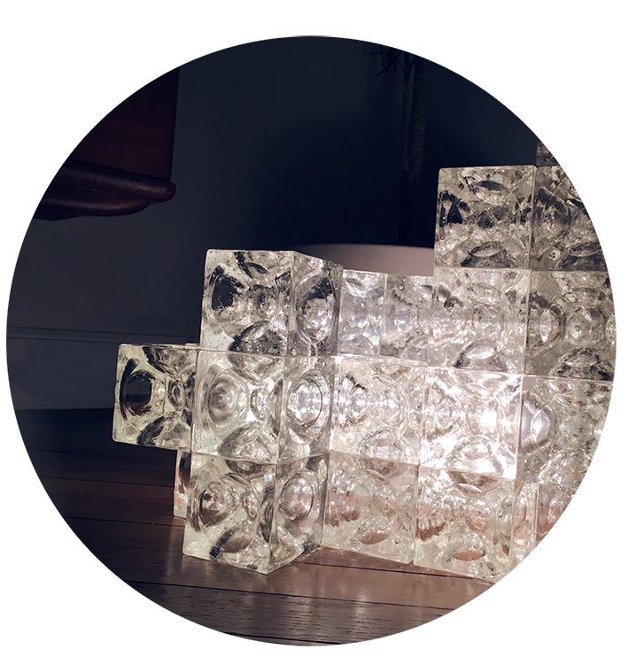 lampe-verre-mood