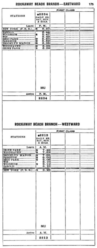 Rockaway-Beach-Service_ETT-9_6-3-1962