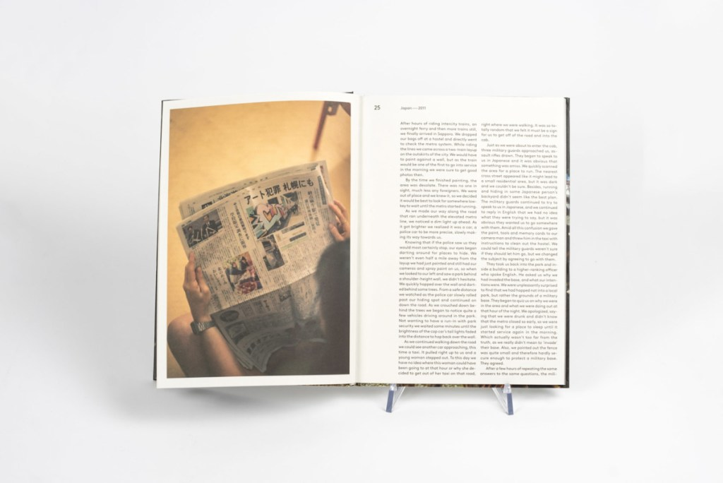 UTAH_ETHER_PROBATION_VACATION_LOST_IN_ASIA_BOOK_THE_GRIFTERS_PUBLISHING-12