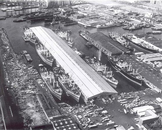 MooreMcCormack_Aerial_1960