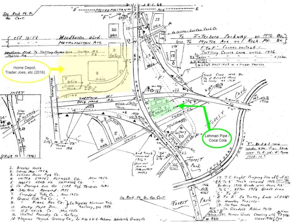 emery-map-glendale-jct