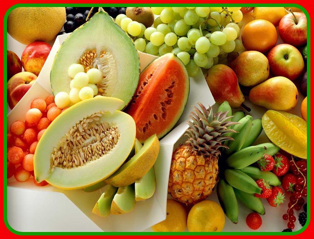 frutas-da-ceia-de-natal