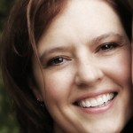 Jennifer Sniderman of Sprint