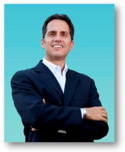 Rod Santomassimo of The Massimo Group