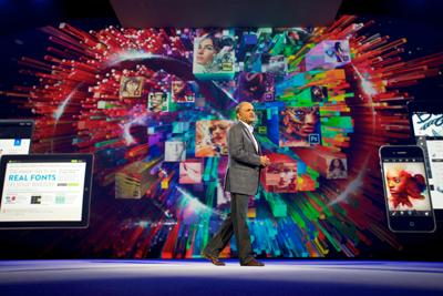 Adobe-Conference