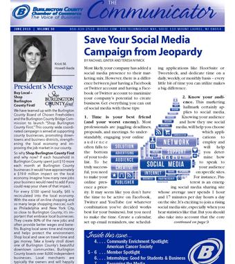 BCCOCCommunicatorJune2013_Page_01