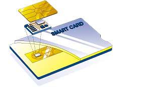 smart_card[1]