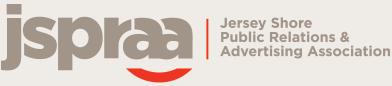 jspraa-logo