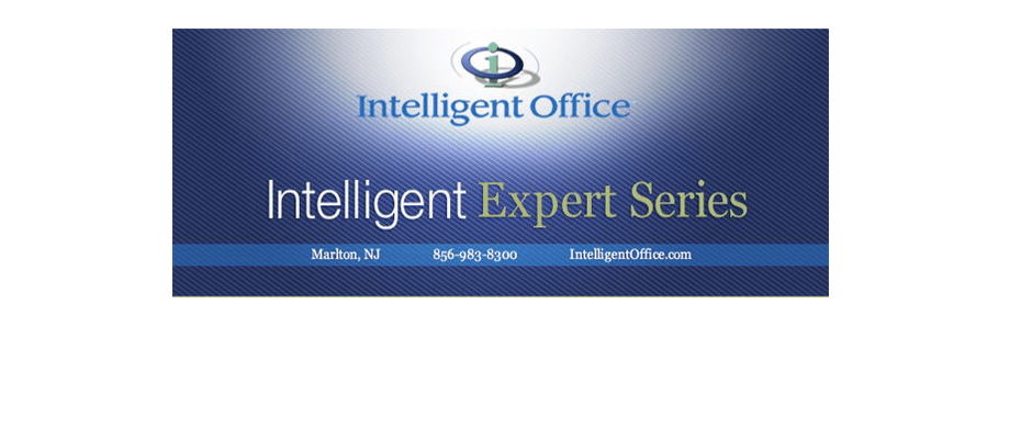 IntelligentOffice-Speaker-Series-Logo-940×400