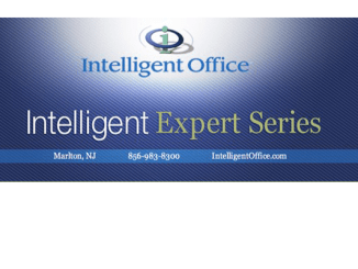 IntelligentOffice-Speaker-Series-Logo-940x400