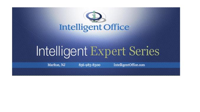 IntelligentOffice-Speaker-Series-Logo-940x400