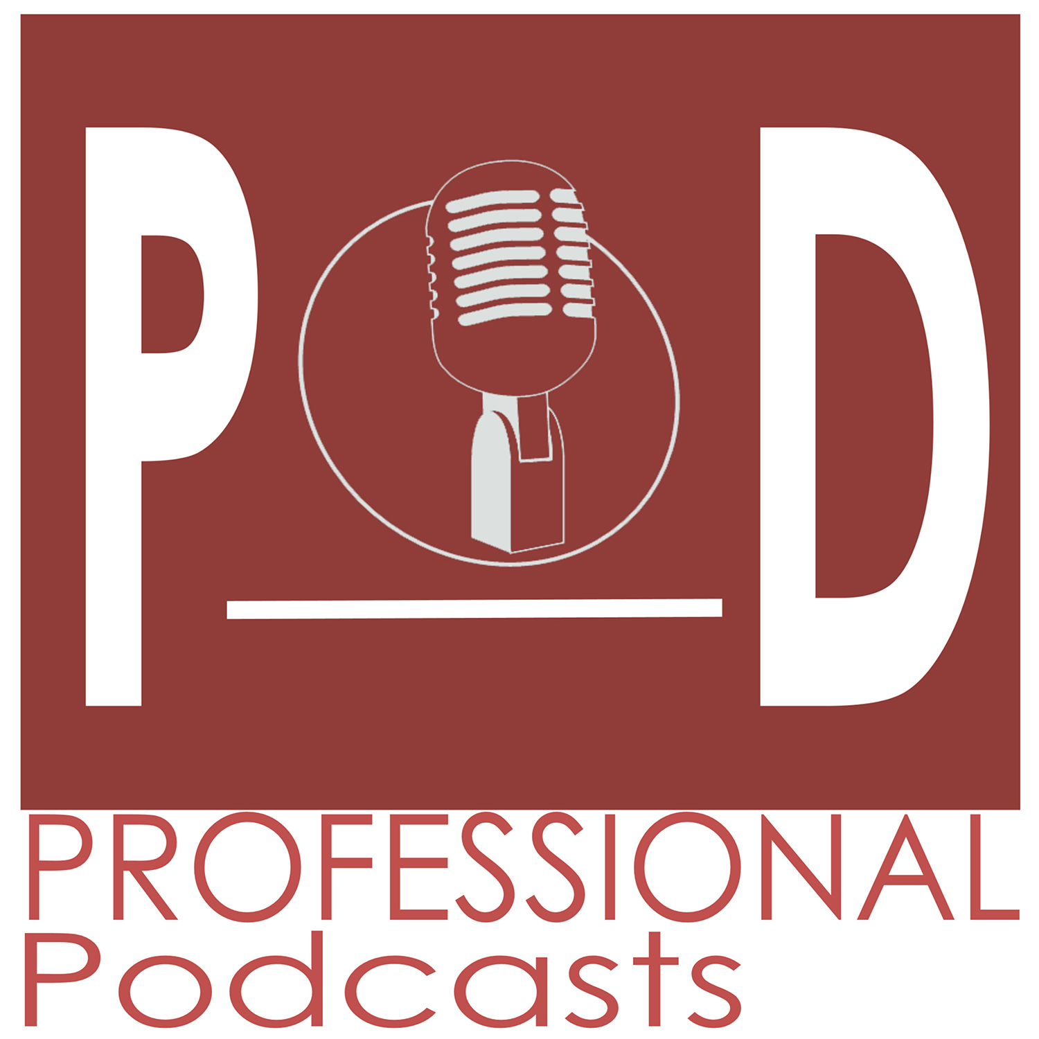 02-Professional Podcasts New Logo 1500×1500