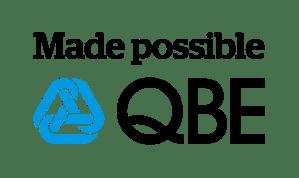 QBE_H_MADE POSSIBLE_2C_RGB