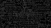 22846440-mathematical-seamless-pattern-with-plots-and-equations-you-can-use-any-color-of-background