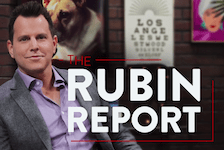 @RubinReport on the interview with @Nero on campus at UCLA last week