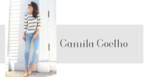Get-The-Look-Camila