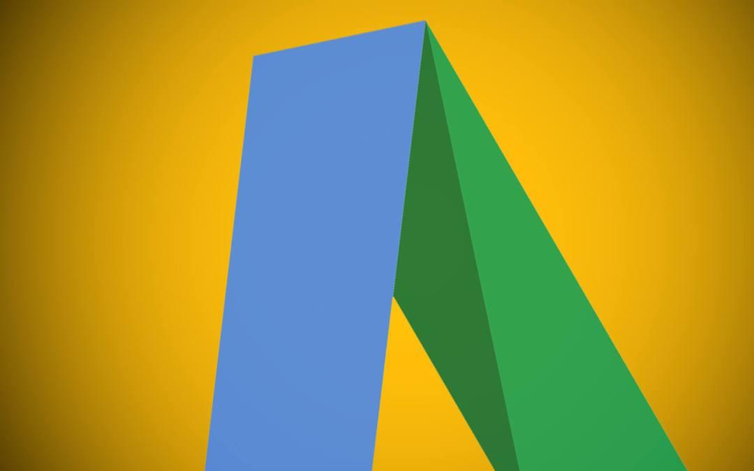 Google AdWords vai Mostrar Relatórios Compartilhados como Padrão