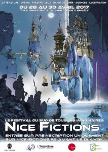 affiche-nice-fictions-2017-HD-1-768x1083
