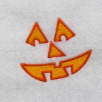 New Scarf Designs for Halloween