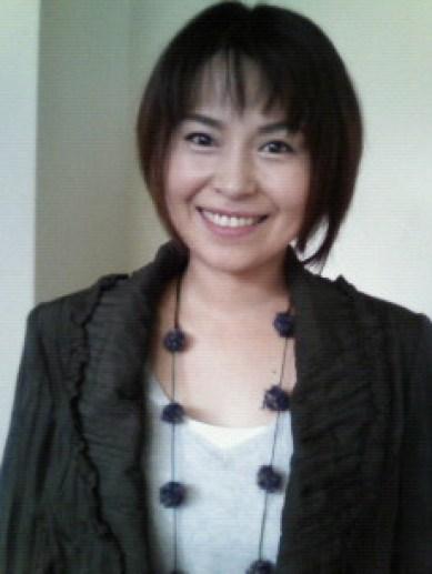 引用元:http://blog.livedoor... 元アイドル揚田亜紀(あき)の現在の仕事は