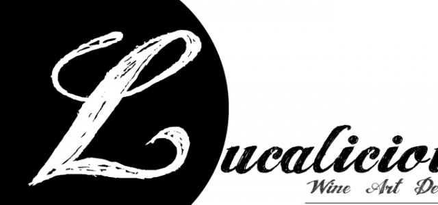 Lucalicious