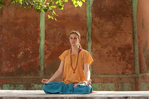 julia-roberts-meditate