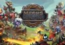 Mechs vs Minions, demuestra tu pericia como piloto Yordle