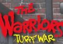 The warriors Turf War, conviértete en el líder de la ciudad
