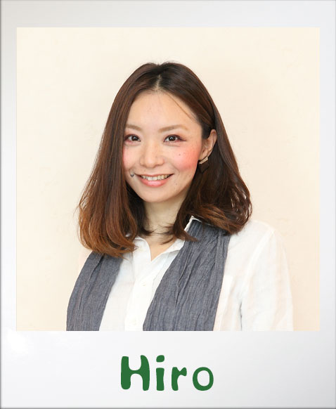list_hiro