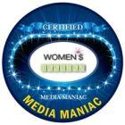 Media_Maniac_Patti_Morrow