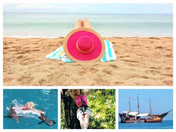 puerto-vallarta-collage_patti-morrow_luggage-and-lipstick