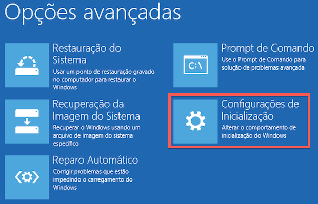 windows 8 demora para iniciar