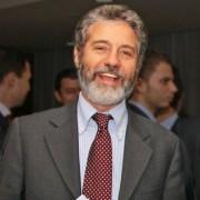 Lino Picheo