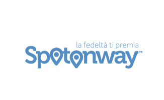 foto-telaviv_0004_spotonway-new