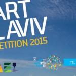 tel aviv 2015 competition